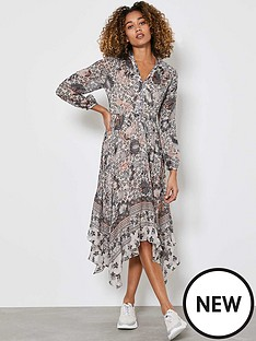 mint-velvet-amy-print-border-hem-midi-dress-multi