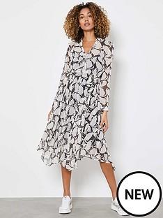 mint-velvet-olivia-print-shirt-midi-dress-ivory