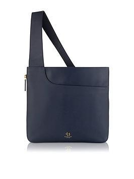 radley-pockets-large-zip-around-crossbody-bag-ink