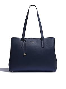 radley-dukes-place-tote-bag-ink