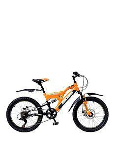 boss-cycles-boss-stealth-mountain-bike-orange