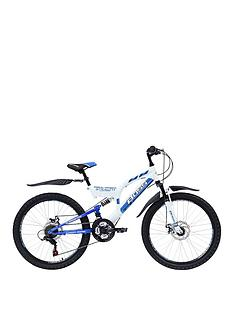 boss-cycles-boss-stealth-mountain-bike-white