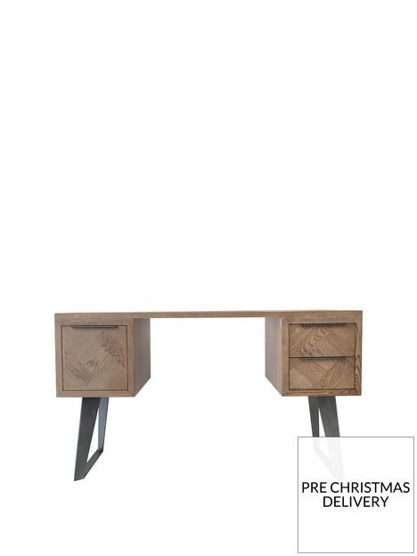 k-interiors-regis-desk