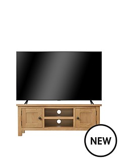 k-interiors-shelton-large-tv-unit-fits-up-to-55-inch-tv