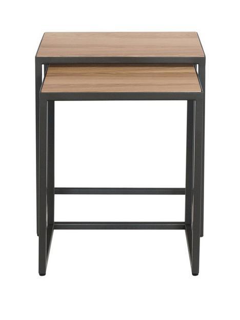 k-interiors-waverton-nest-of-2-tables