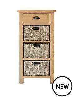 k-interiors-shelton-1-drawer-3-basket-sideboard