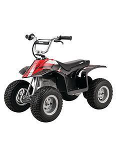 razor-quad-bike-24-volt-black