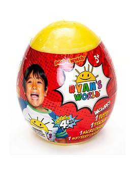 ryans-world-ryans-world-mini-mystery-egg-s4