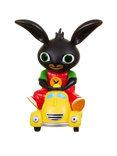 bing-bings-yellow-taxi