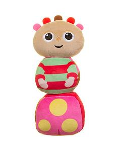 in-the-night-garden-in-the-night-garden-tombliboo-twister-activity-soft-toy