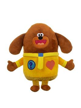 hey-duggee-hey-duggee-voice-activated-smart-duggee-soft-toy