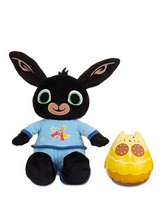 bing-bedtime-bing-soft-toy-with-musical-owly-lightshow