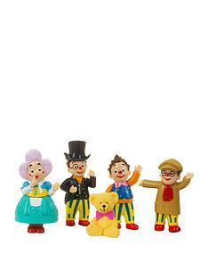 mr-tumble-and-friends-figurine-set