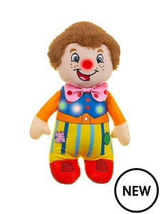 mr-tumble-touch-my-nose-sensory-soft-toy