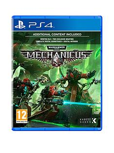 playstation-4-warhammer-40000-mechanicus