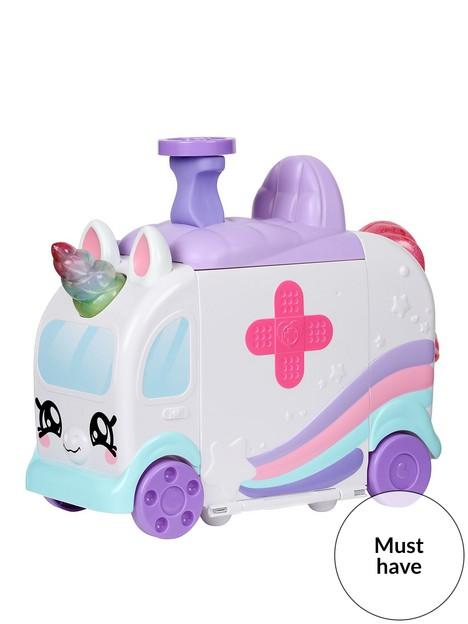kindi-kids-kindi-kids-series-3-hospital-corner-ambulance-playset