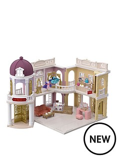 sylvanian-families-sylvanian-grand-department-store-gift-set