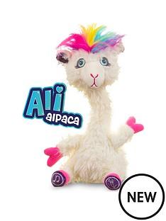 sassimals-alli-the-alpaca