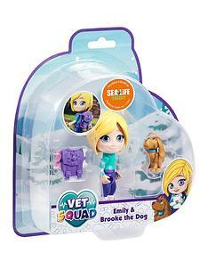 vet-squad---emily-amp-brooke
