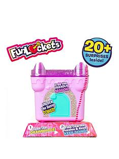 funlockets-limited-edition-secret-castle