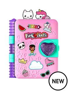 funlockets-secret-diary-closed-box
