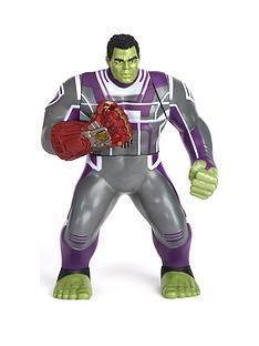 marvel-avengers-avengers-power-punch-hulk