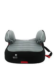 nania-nania-dream-easyfix-group-2-3-carnbspbooster-seat