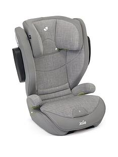 joie-joie-i-traver-booster-seat-grey-flannel