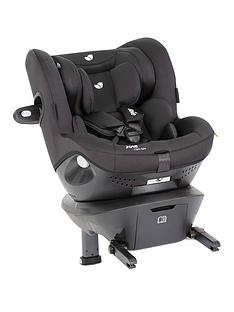joie-baby-i-spin-safe-01nbspcar-seat-coal