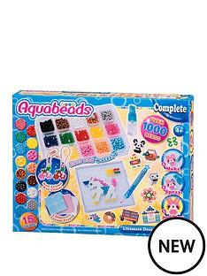 aqua-beads-aquabeads-ultimate-designer-studio