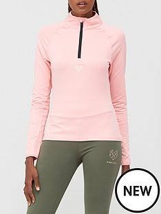 pink-soda-bowen-fitness-top