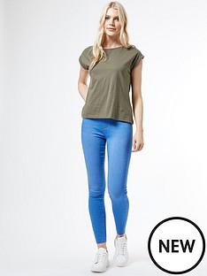 dorothy-perkins-premium-denim-skinny-jeans-bluenbsp