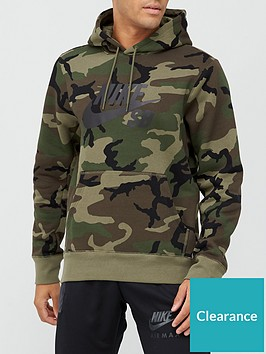 nike-sb-hoodie-icon-erdl