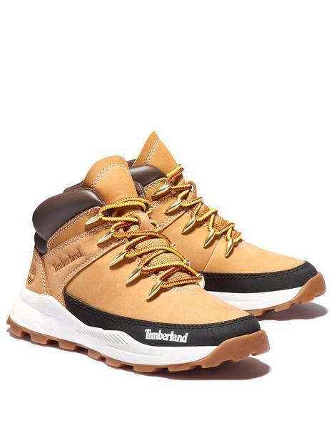timberland-brooklyn-euro-sprint-boot-wheatnbsp