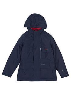 barbour-boys-deptford-hooded-waterproof-jacket-navy