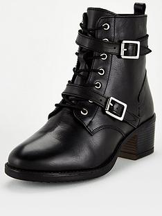 dune-london-wide-fit-paxtone-ankle-boot-black