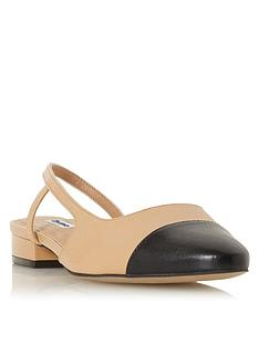 dune-london-corallina-flat-shoe-camel