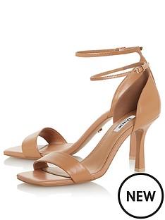 dune-london-meri-t-heeled-sandal