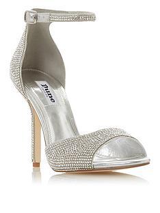 dune-london-millionaire-heeled-sandal-silver