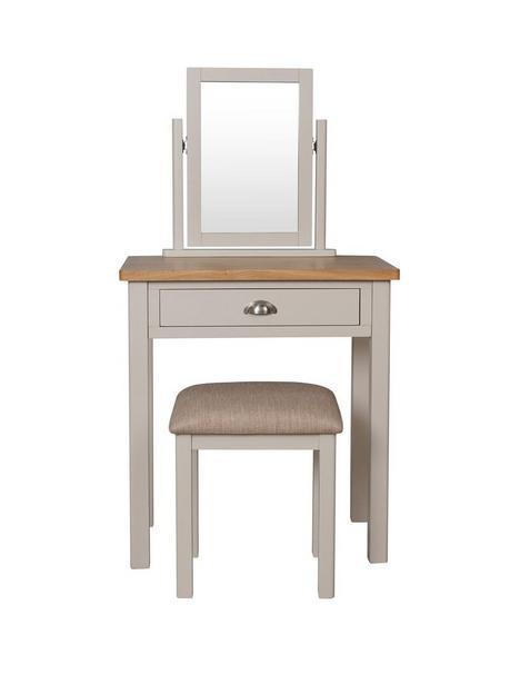 k-interiors-fontana-dressing-table-stool-and-mirror-set