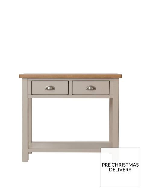 k-interiors-fontana-console-table