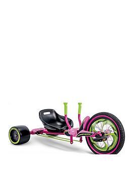 huffy-green-machine-pink