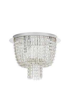 noelle-4-light-flush-chandelier