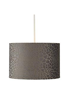 lumi-embossed-easy-fit-light-shade-grey