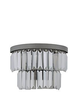 cleo-glass-wall-light