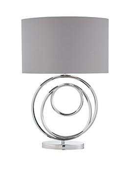 holland-3-ring-touch-table-lamp