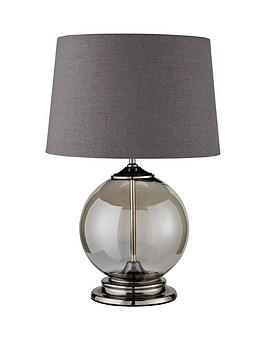 perry-glass-ball-table-lamp