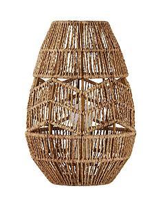 wilder-jute-vessel-table-lamp