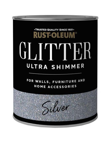 rust-oleum-rust-oleum-ultra-shimmer-glitter-silver-750ml