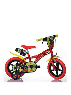 bing-12-inch-bike